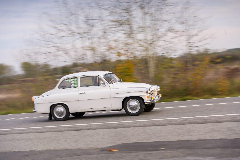 octavia-skoda-history-front-car-melichar-ride