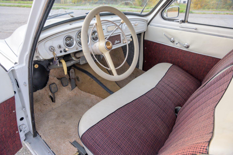 octavia-skoda-history-interior-car-melichar