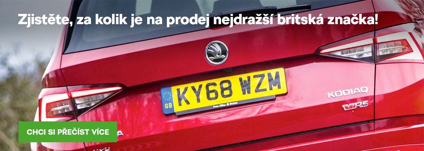 skoda-banner-number-plates-britain-czech