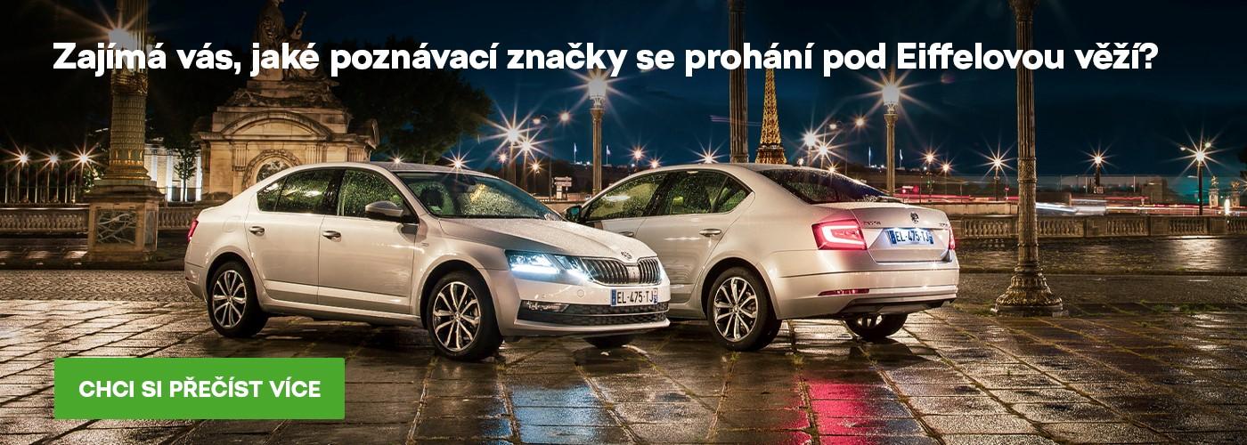skoda-banner-number-plates-france-czech