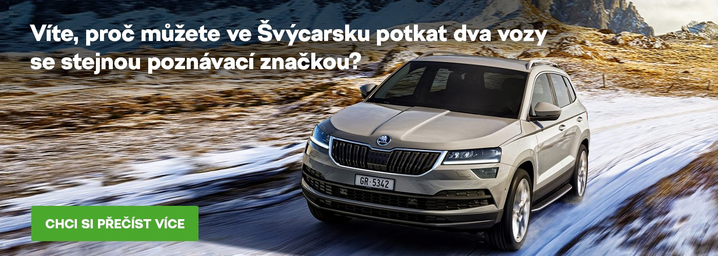 skoda-banner-number-plates-switzerland-czech