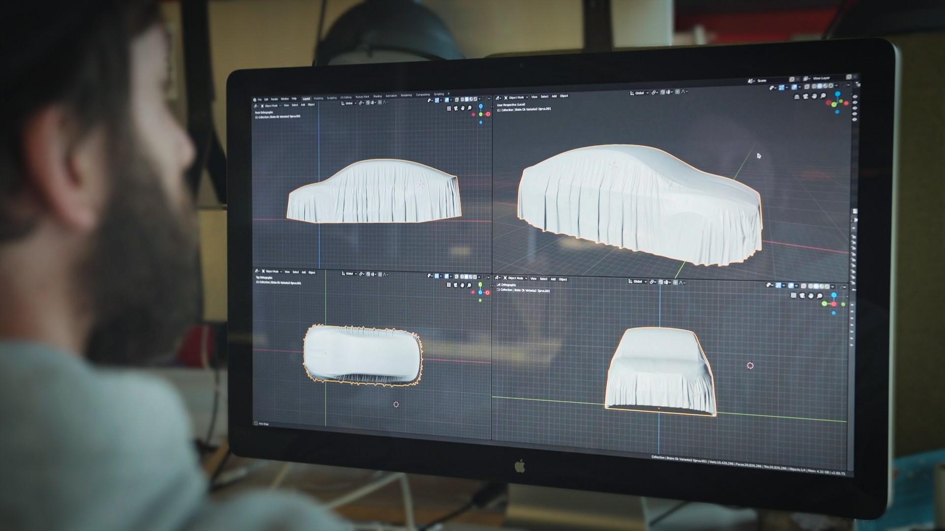 skoda-computer-egv-test-view