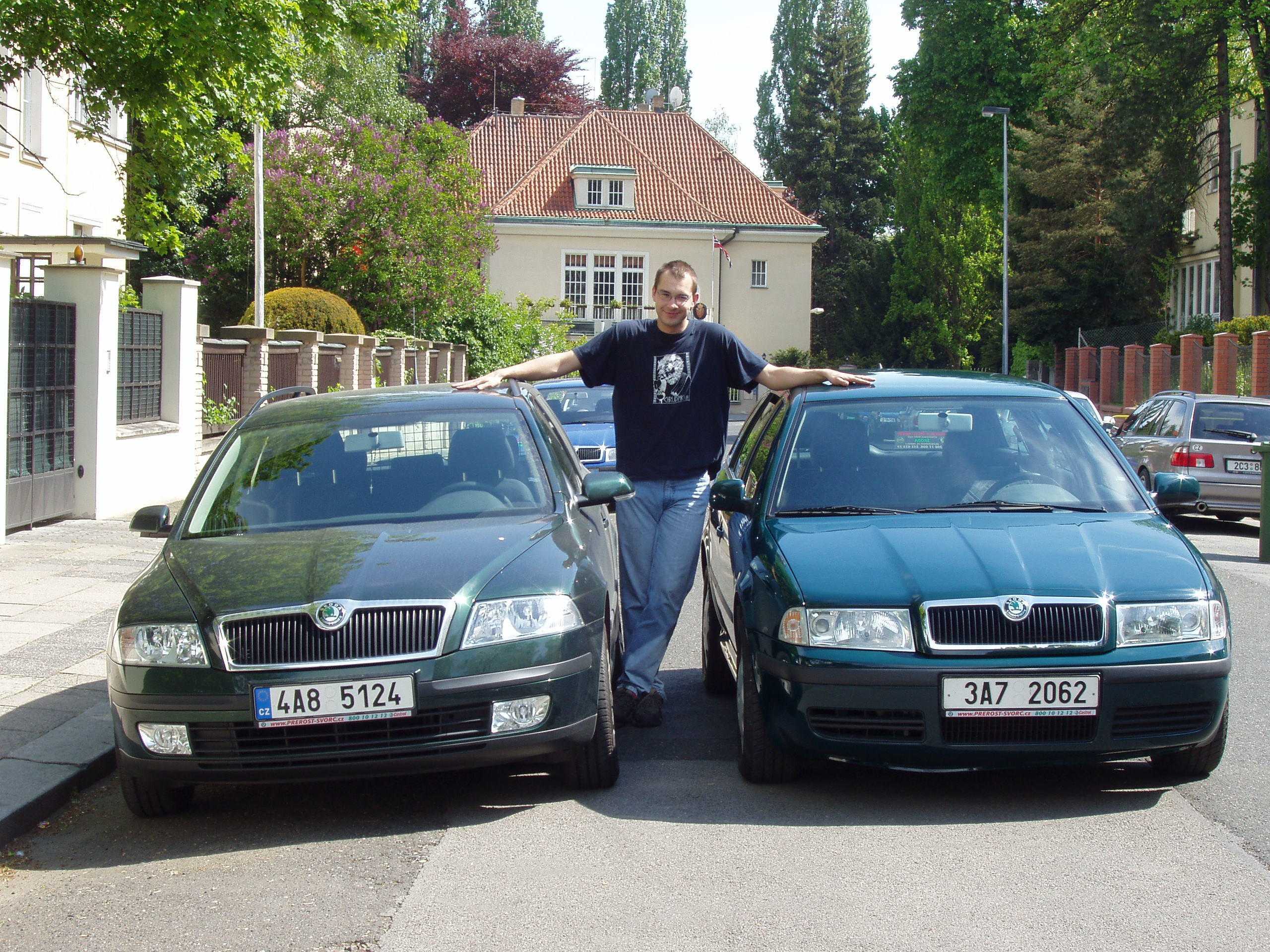 skoda-octavia-cars-guy-position.JPG