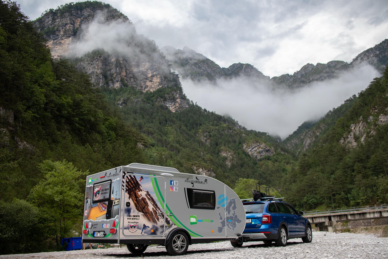 skoda-octavia-scout-caravan