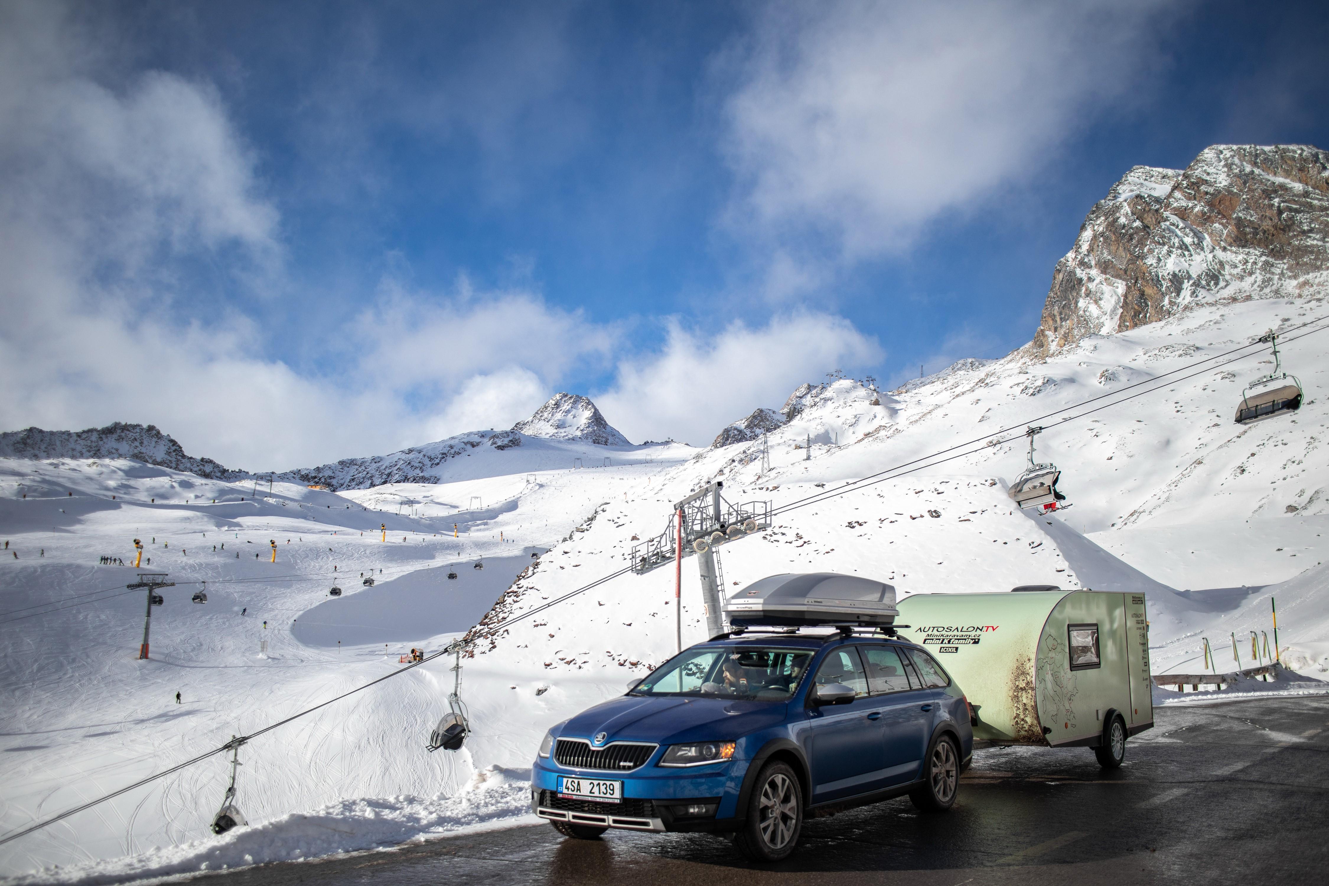 skoda-octavia-scout-winter-trip