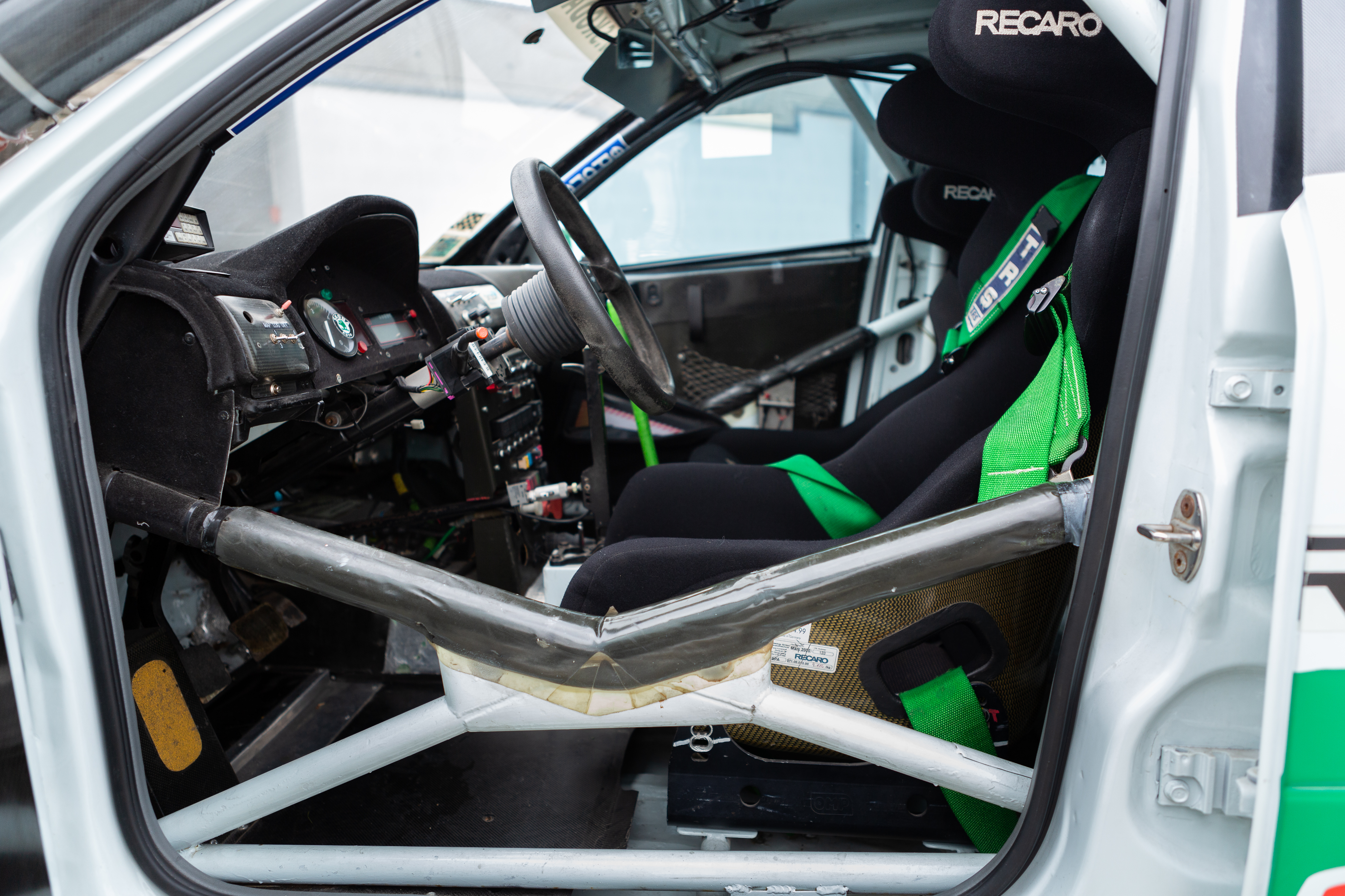 skoda-octavia-wrc-interior-shoot