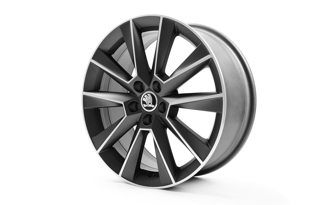 skoda-wheels-savio-design