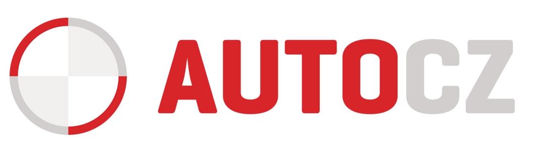 AutoCZ