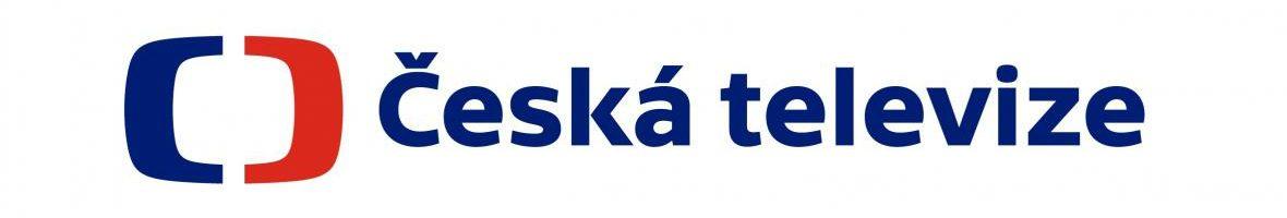 Ceska_televize
