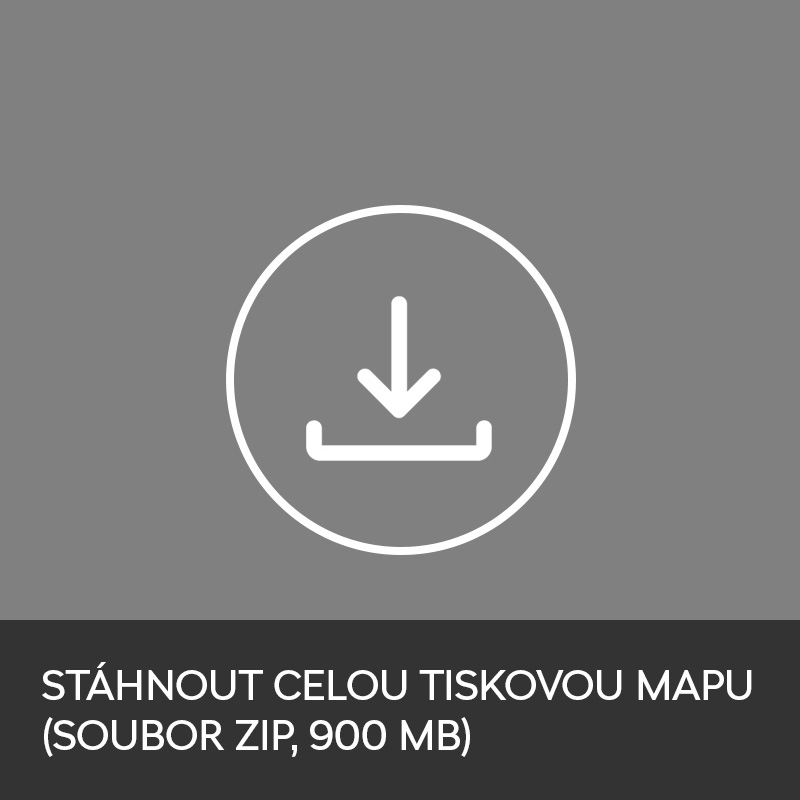 Download-800x800-CZ