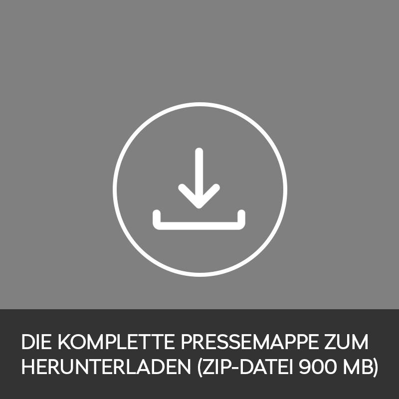 Download-800x800-DE
