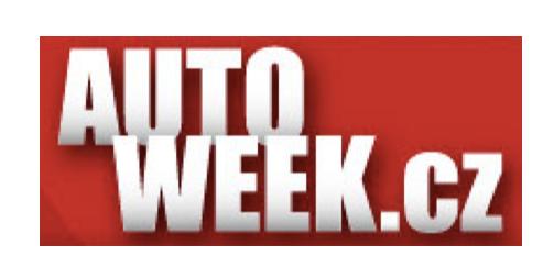 autoweek_logo