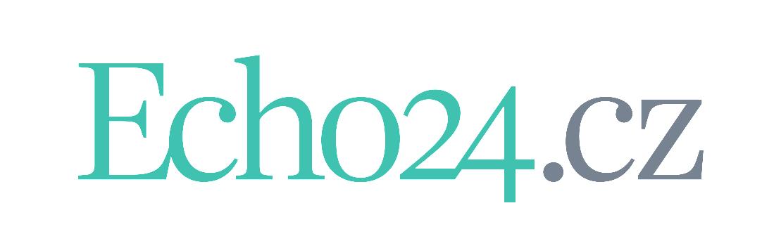 echo24_logo