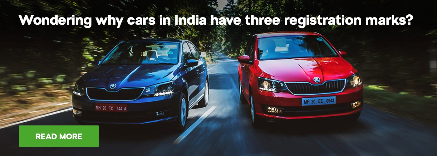 skoda-banner-number-plates-india-english
