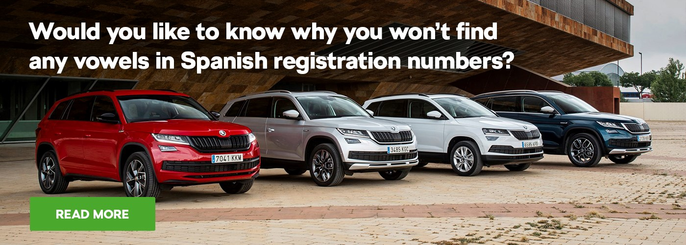 skoda-banner-number-plates-spain-english