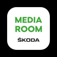 skoda-media-room-app-icon-4