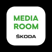 skoda-media-room-app-icon-5