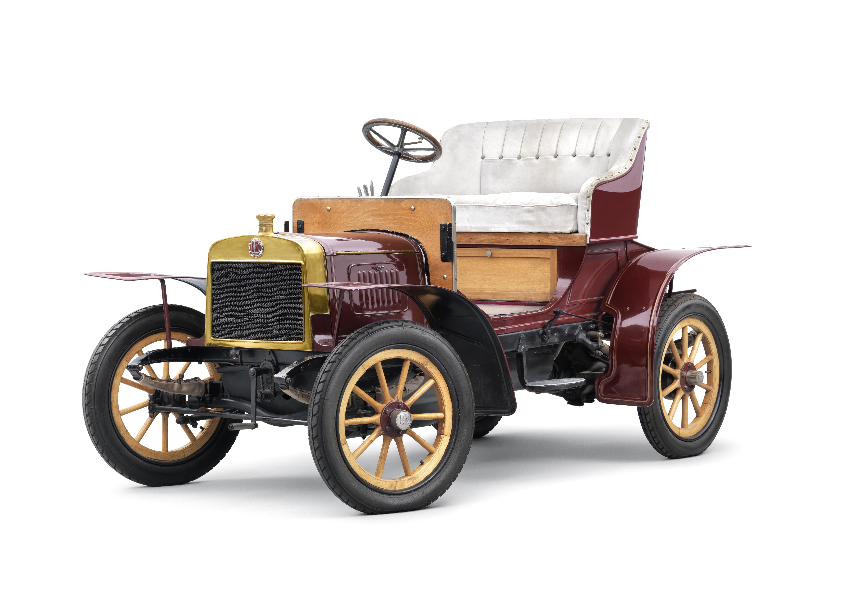 125 Jahre ŠKODA AUTO: 2020 feiert der Hersteller viele bedeutende Jubiläen