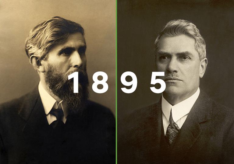 1895_pred_2