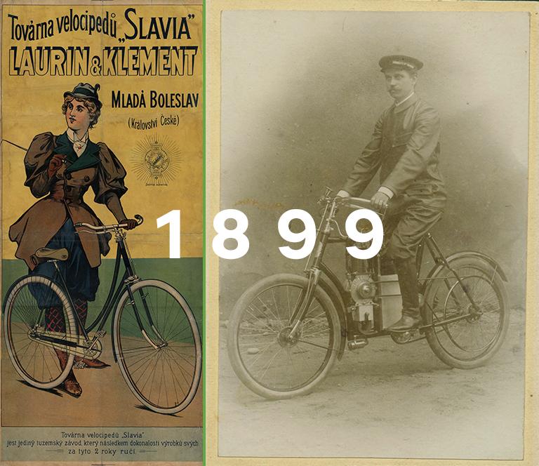 1899_pred-2