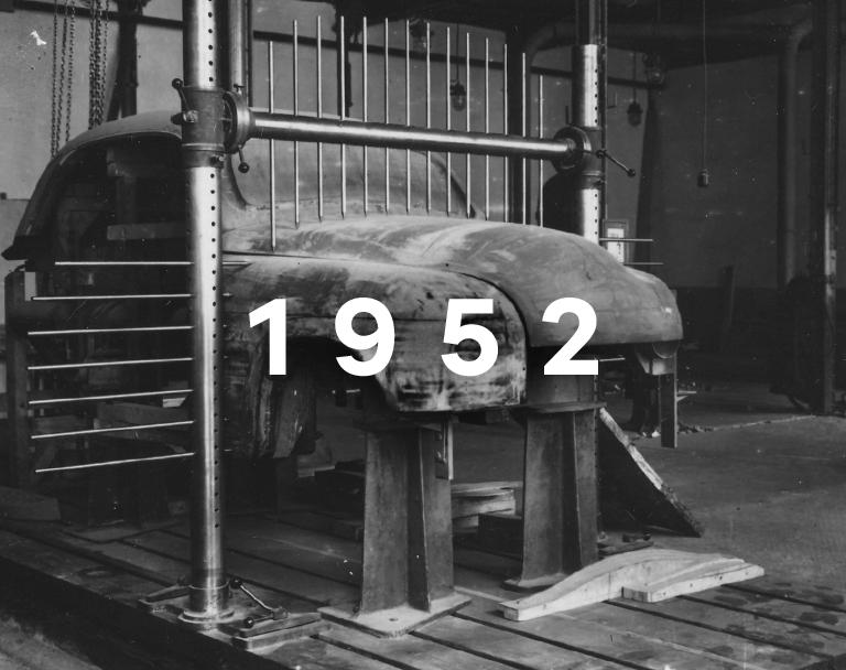 1952_po-2