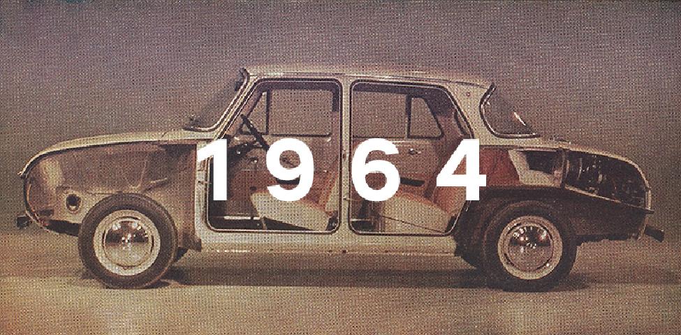 1964_pred2-2-copy-1