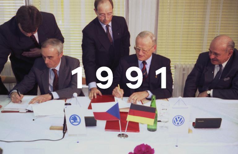 1991_po-2