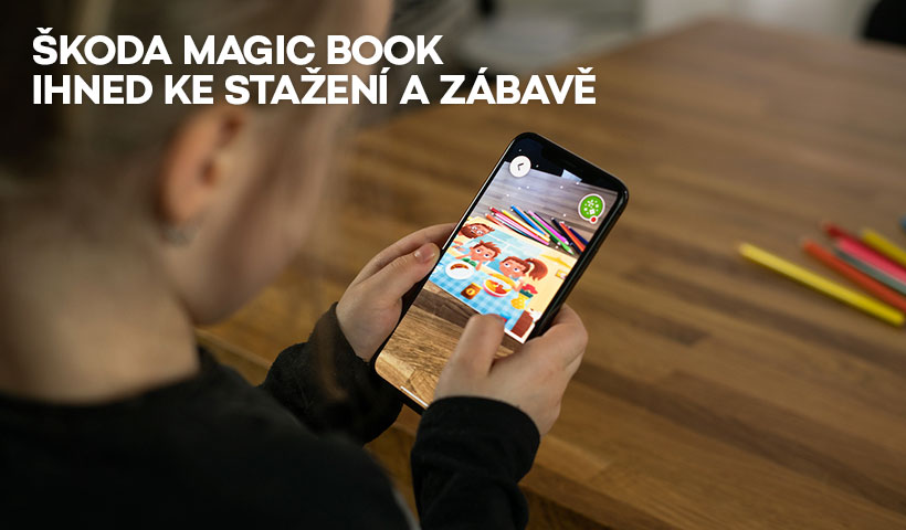 Img_Magic_Book