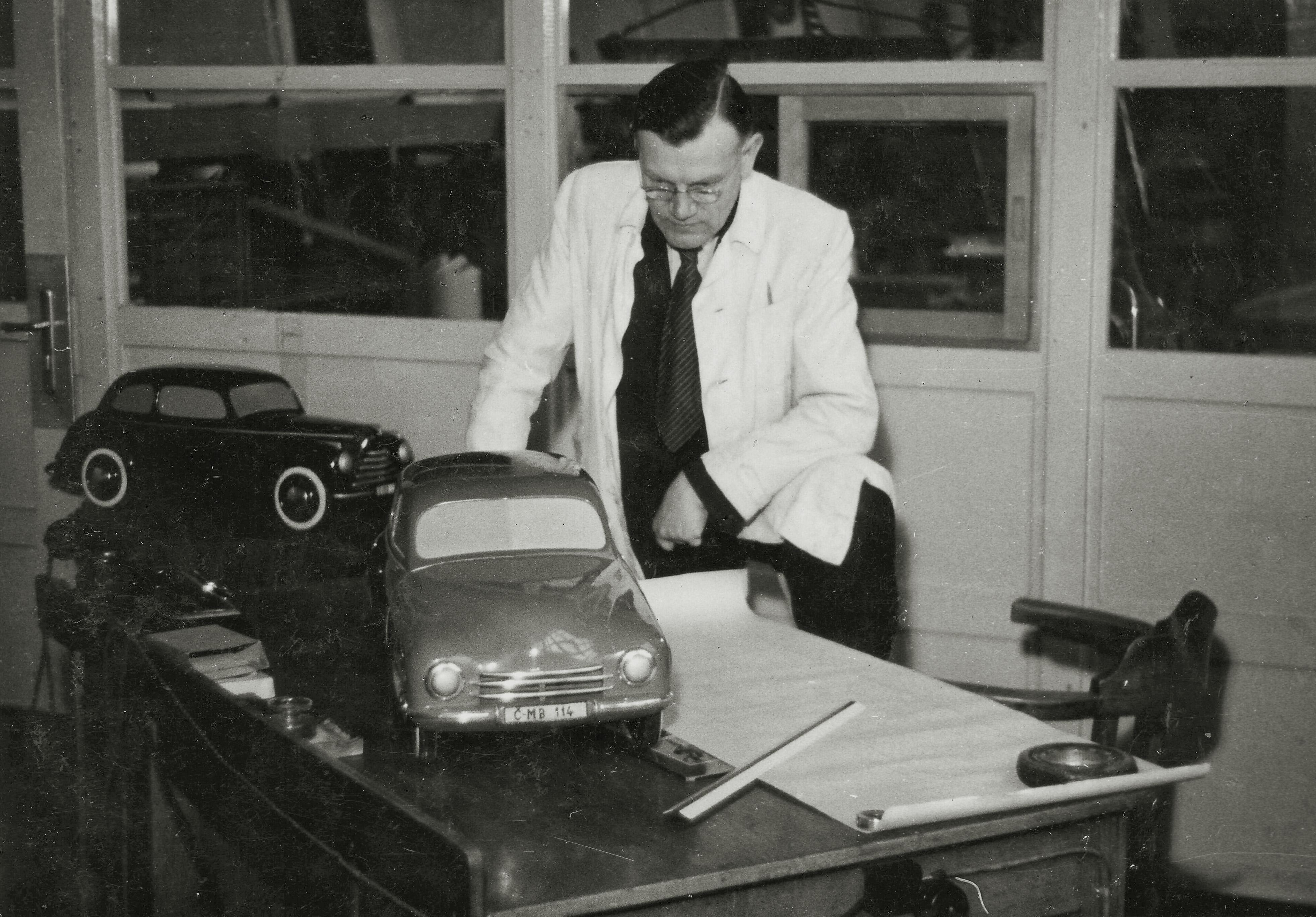 Josef-Velebnz-1950.JPG
