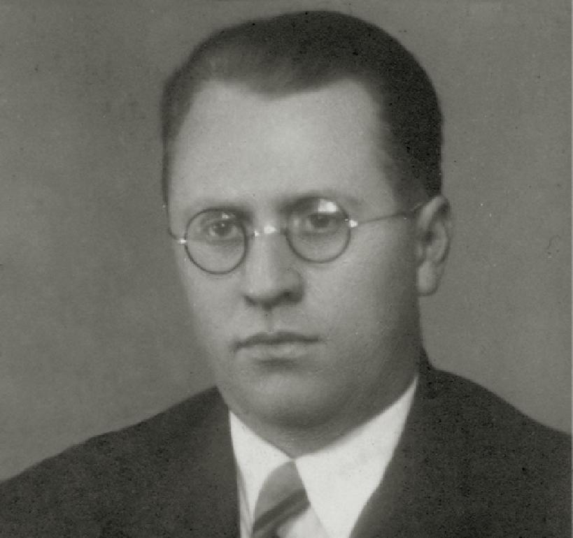 Vladimir_Matous