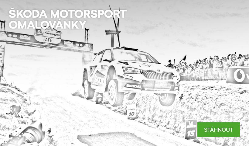 Banner_Motorsport-omalovanky_820x480_CZ
