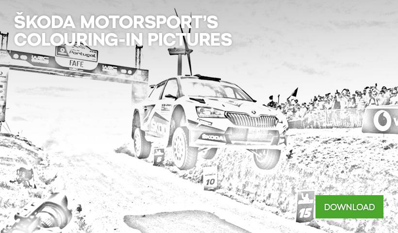 Banner_Motorsport-omalovanky_820x480_EN