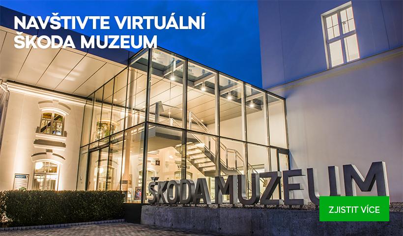 banner_muzeum