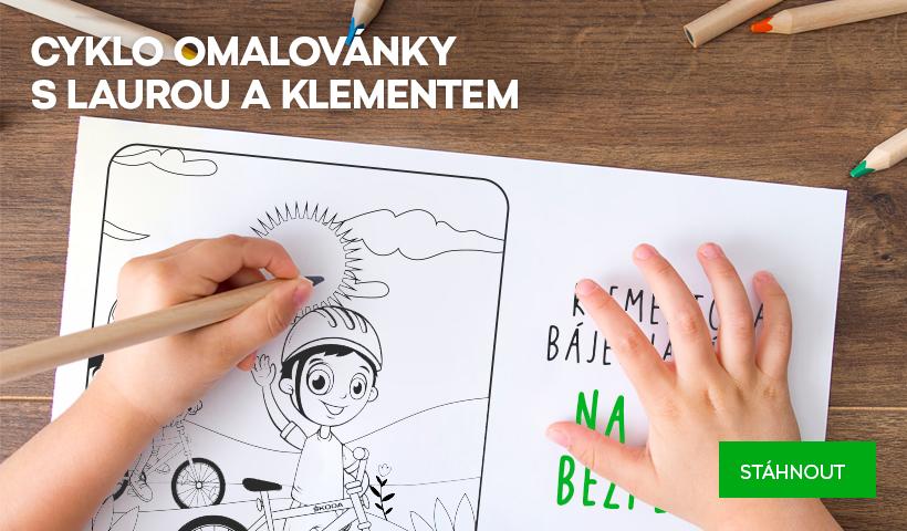 banner_omalovanka