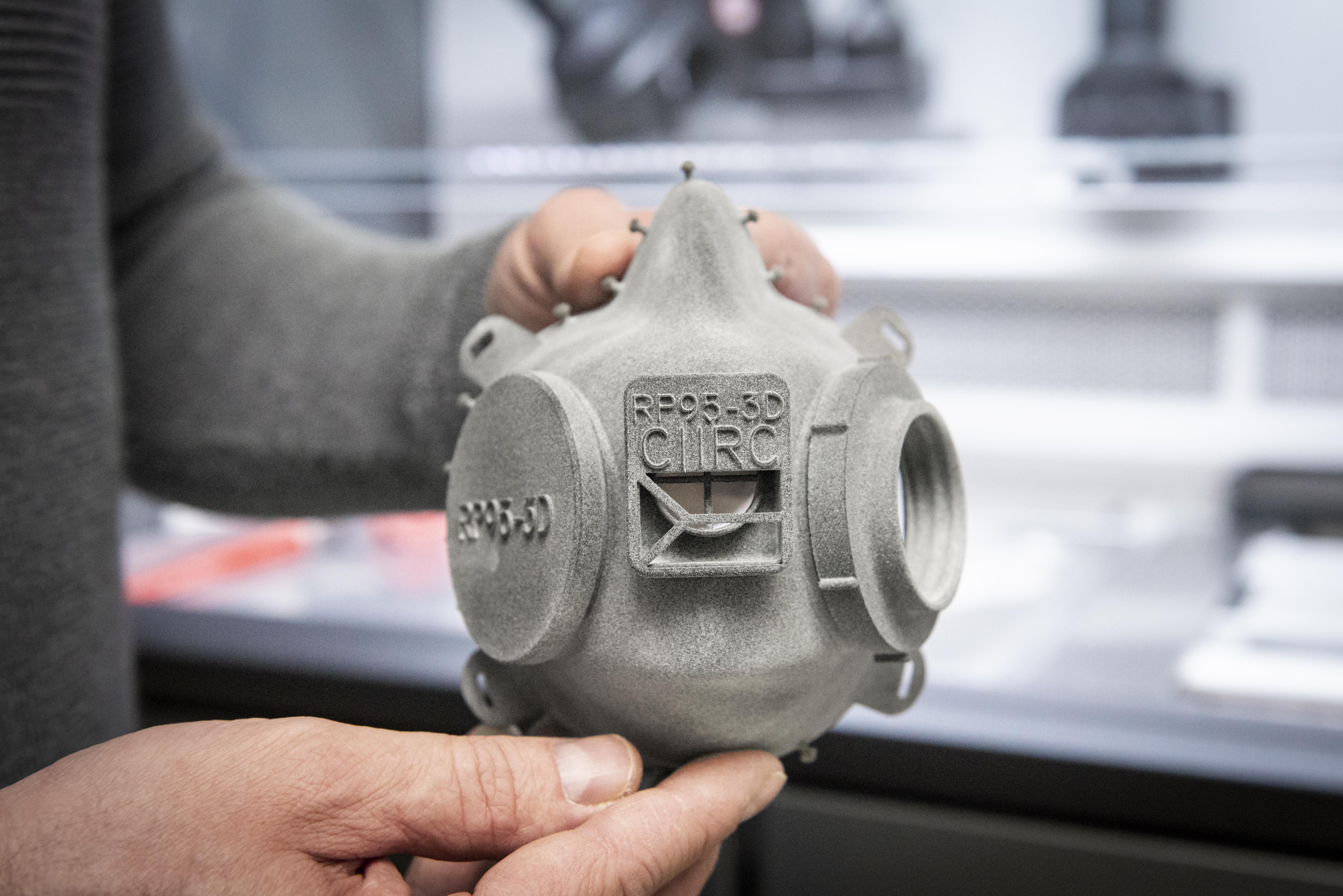 foto-3D-respirato