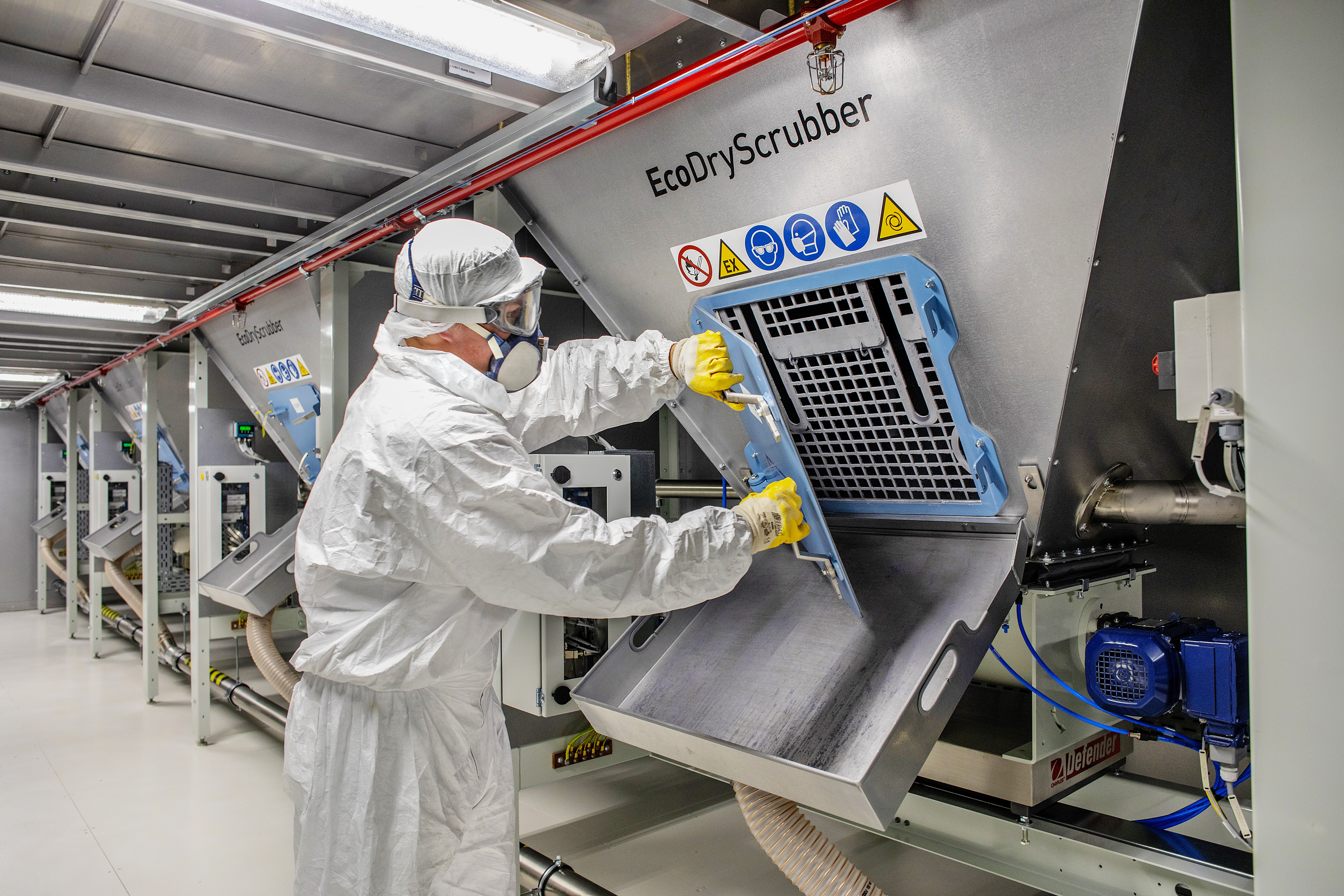 SKODA AUTO production sends zero waste to landfill since start of year - Image 2