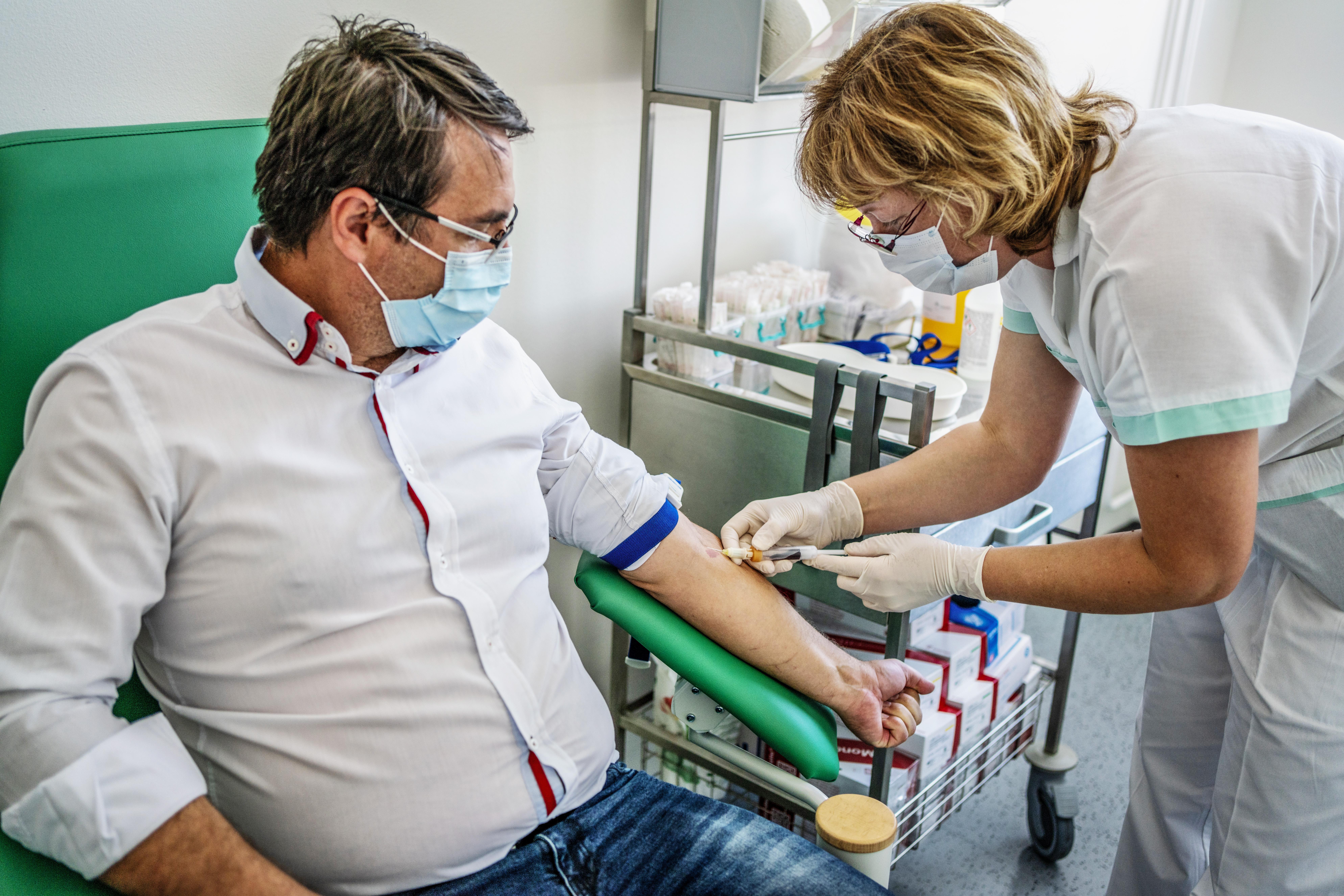 SKODA AUTO offers its workforce free rapid coronavirus antibody tests - Image 1