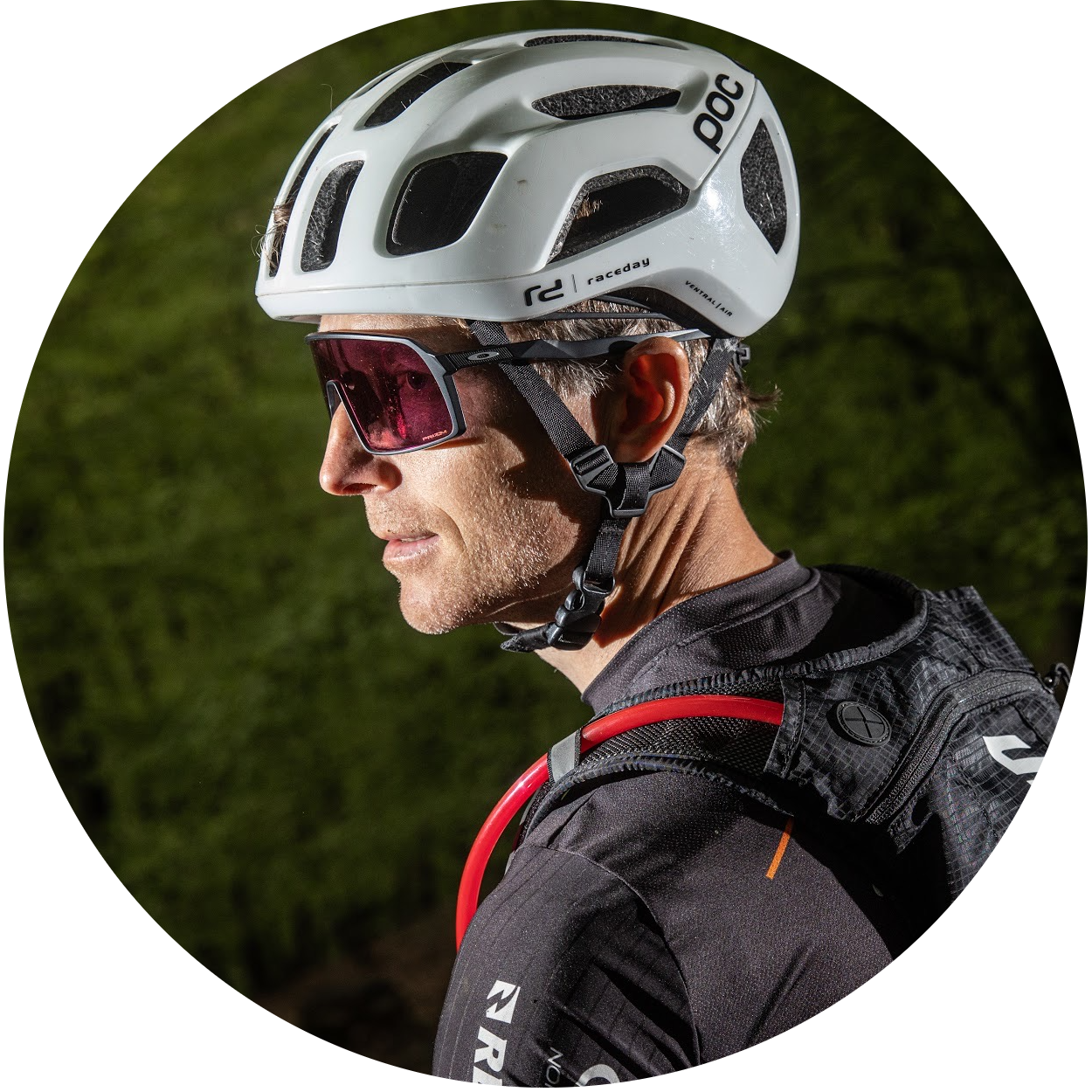 Future-Cycling-Team-2020_29