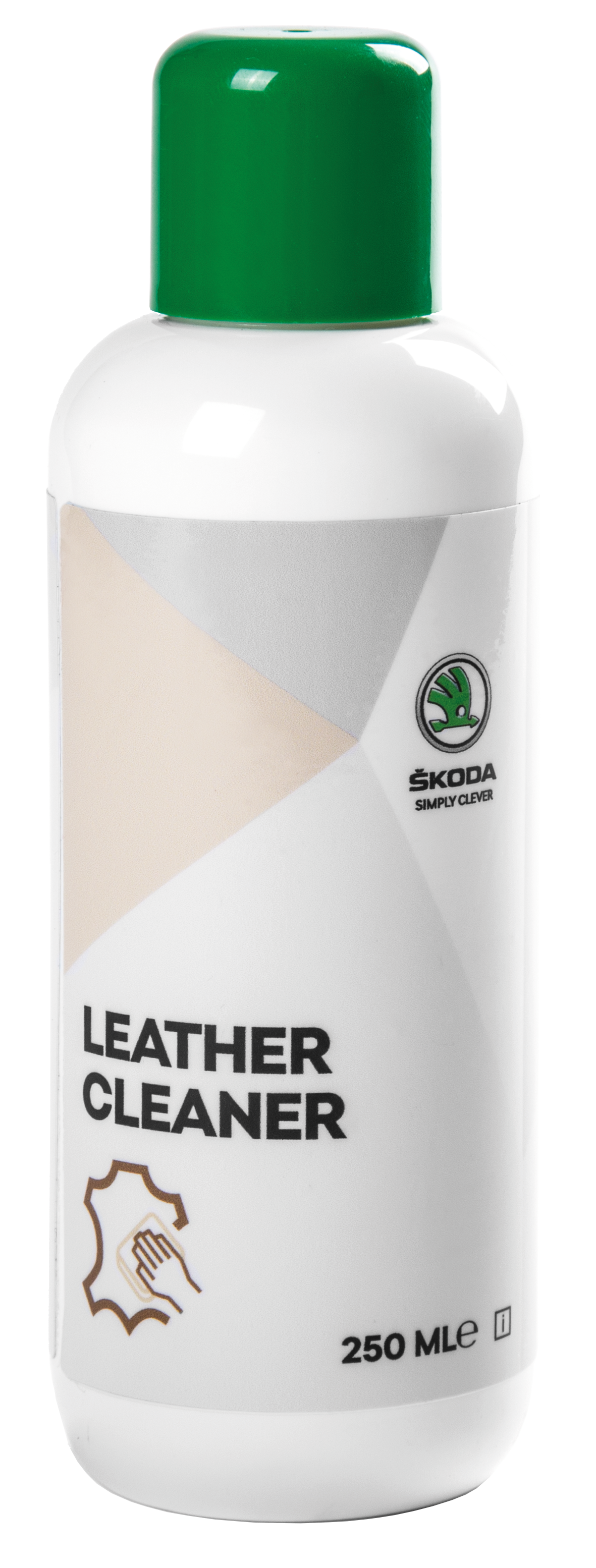000096323G_Leather-Cleaner