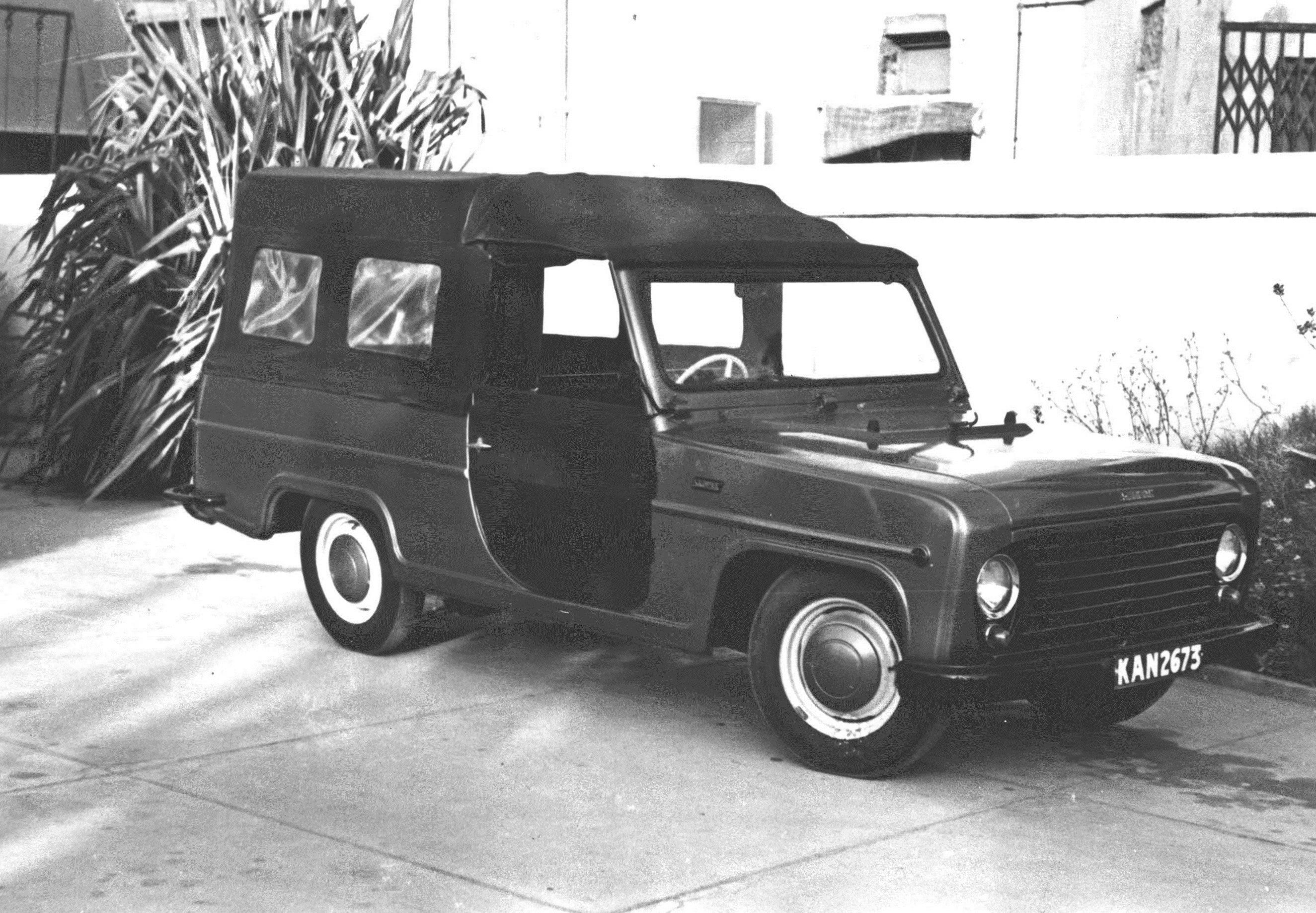 1970_doplnek-1