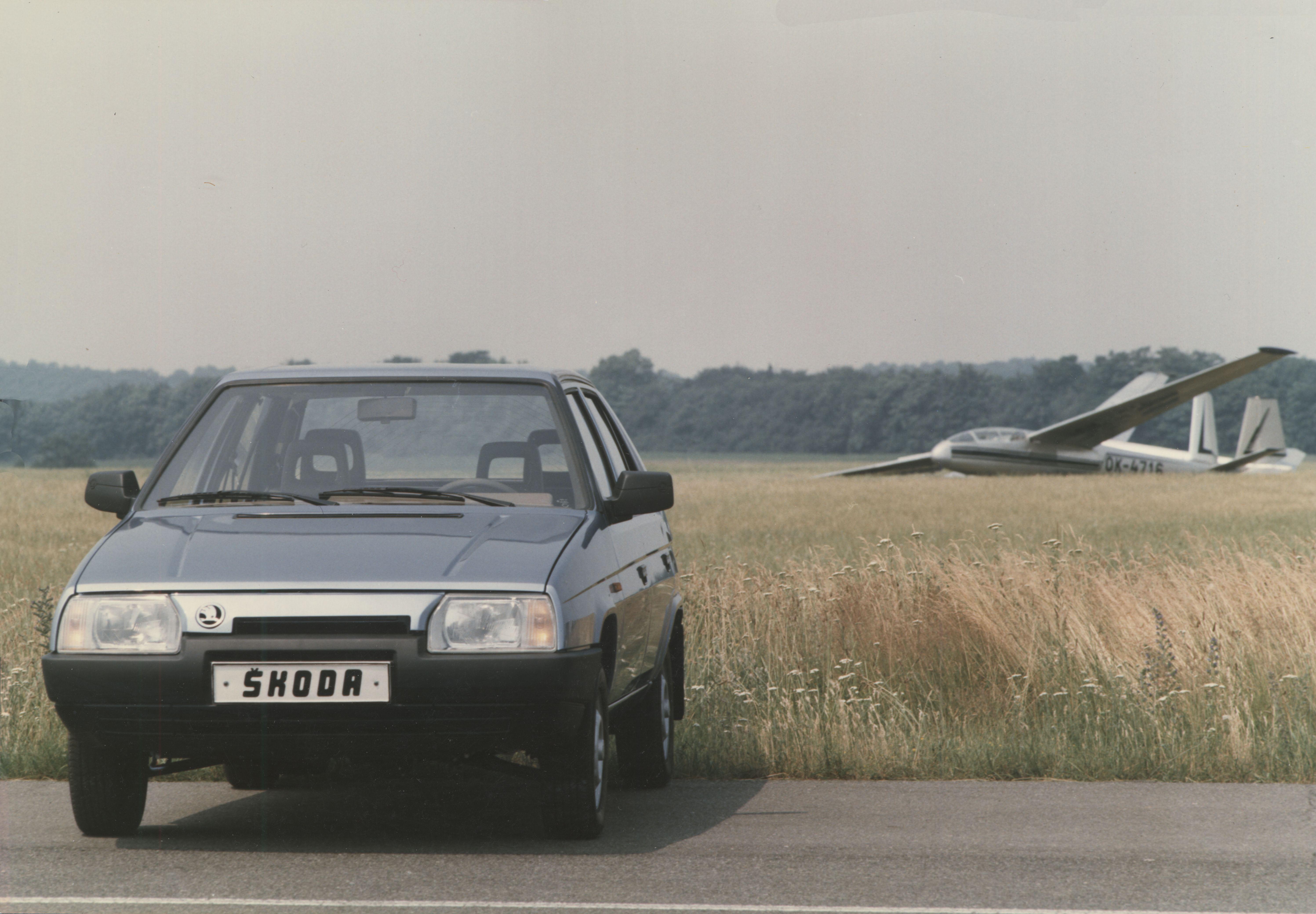 1982_1987-1