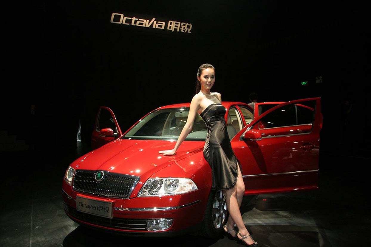 2007_Cina-1