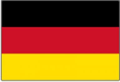 palubni-kamery-nemecko2