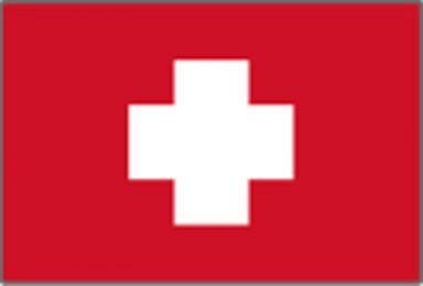 palubni-kamery-svycarsko2