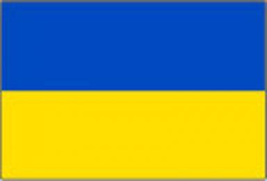 palubni-kamery-ukrajina2