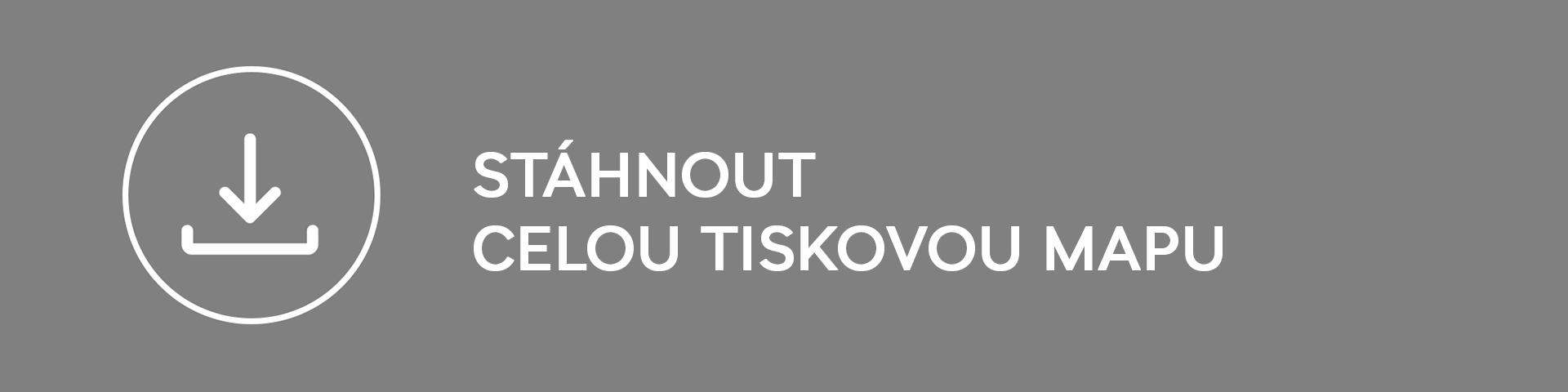 13_download_cz
