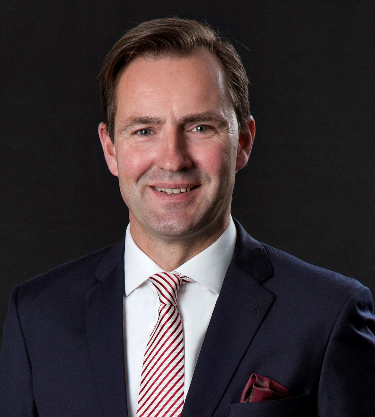 New Chairman of the Board appointed at SKODA AUTO - Image 1