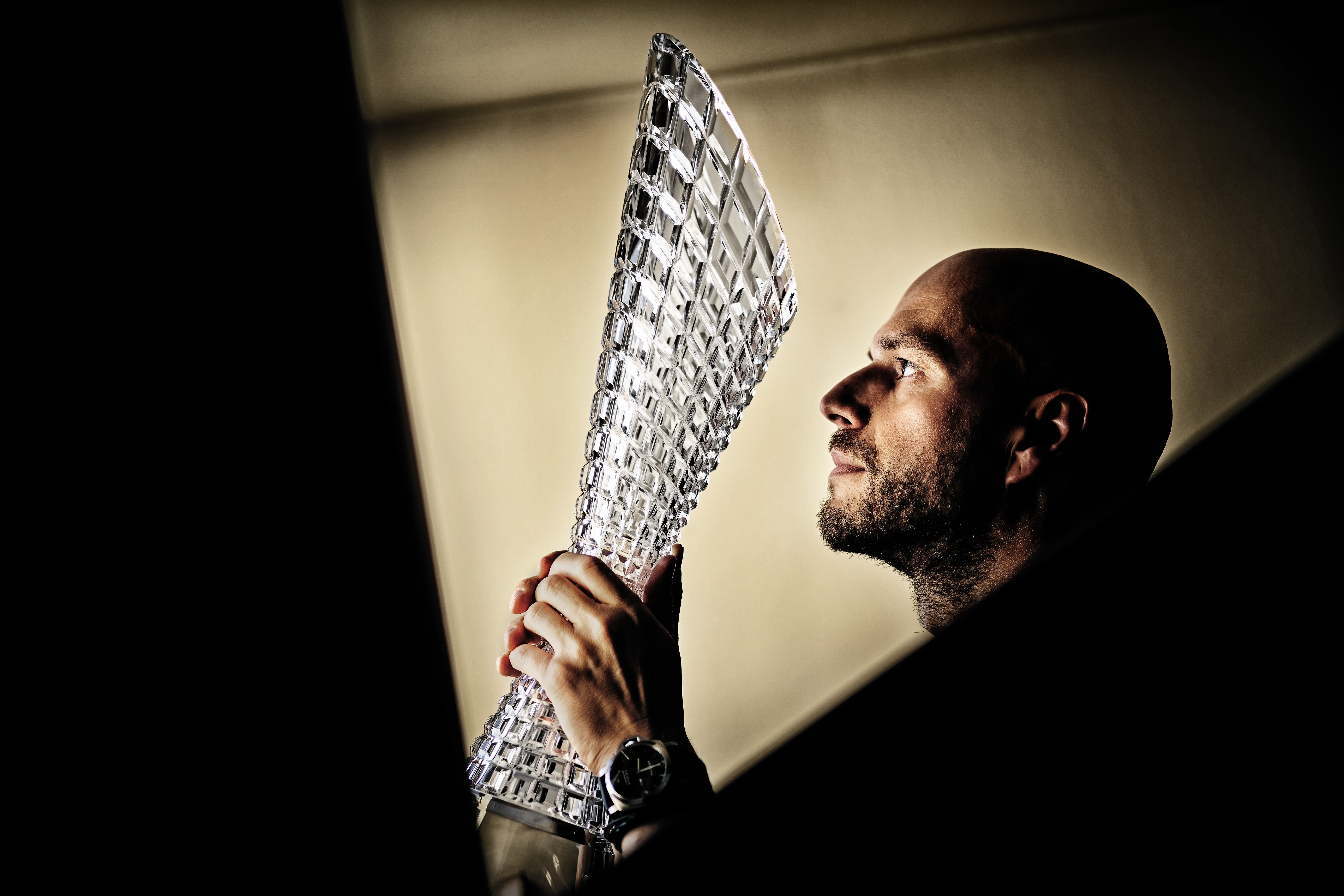 SKODA Design creates trophies for Tour de France winners for 10th time - Image 1