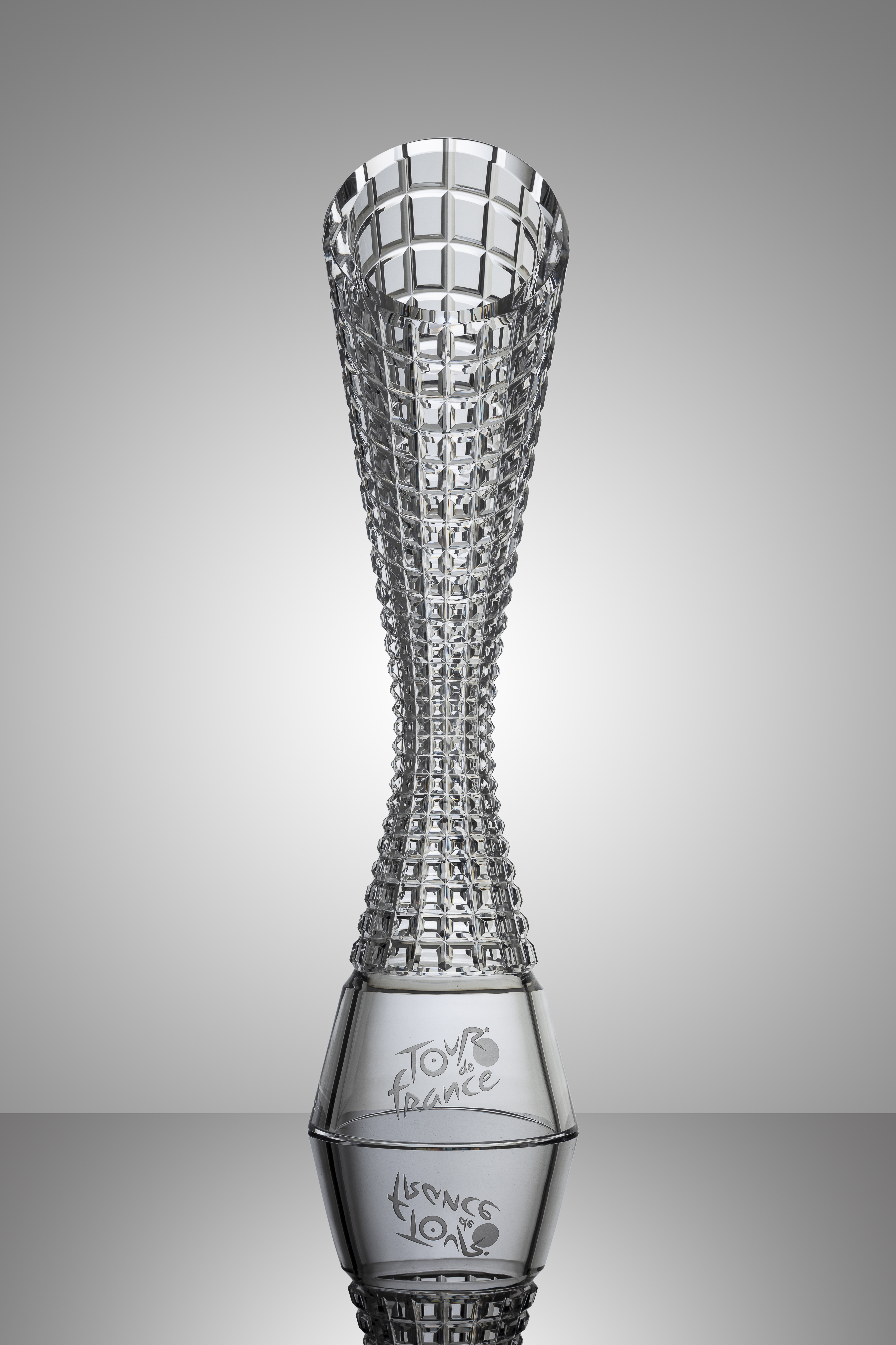 SKODA Design creates trophies for Tour de France winners for 10th time - Image 2