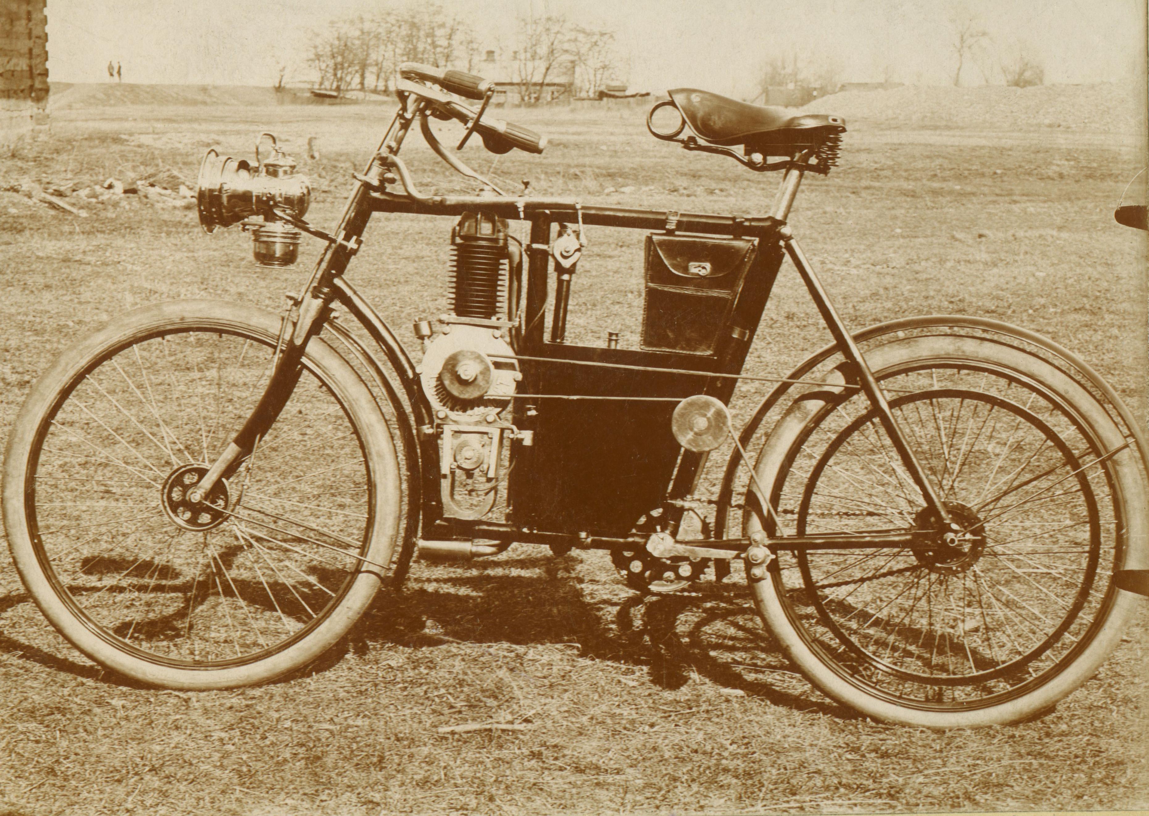 1899_finalni_motorka_LK_tp_A